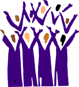 african-american-gospel-choir-clip-art-51544