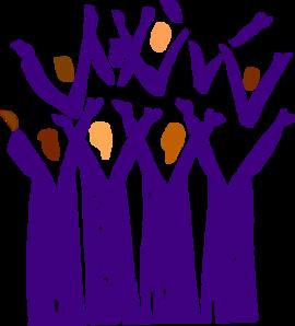 african-american-gospel-choir-clip-art-51544
