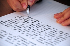 term-paper-writing-help