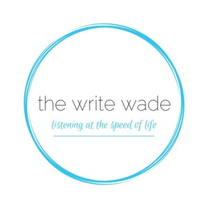 the-write-wade-latsol-white-brand-color-blue-33c5f2