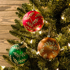 DP1745482_xmas_trees_Glass_Ornaments
