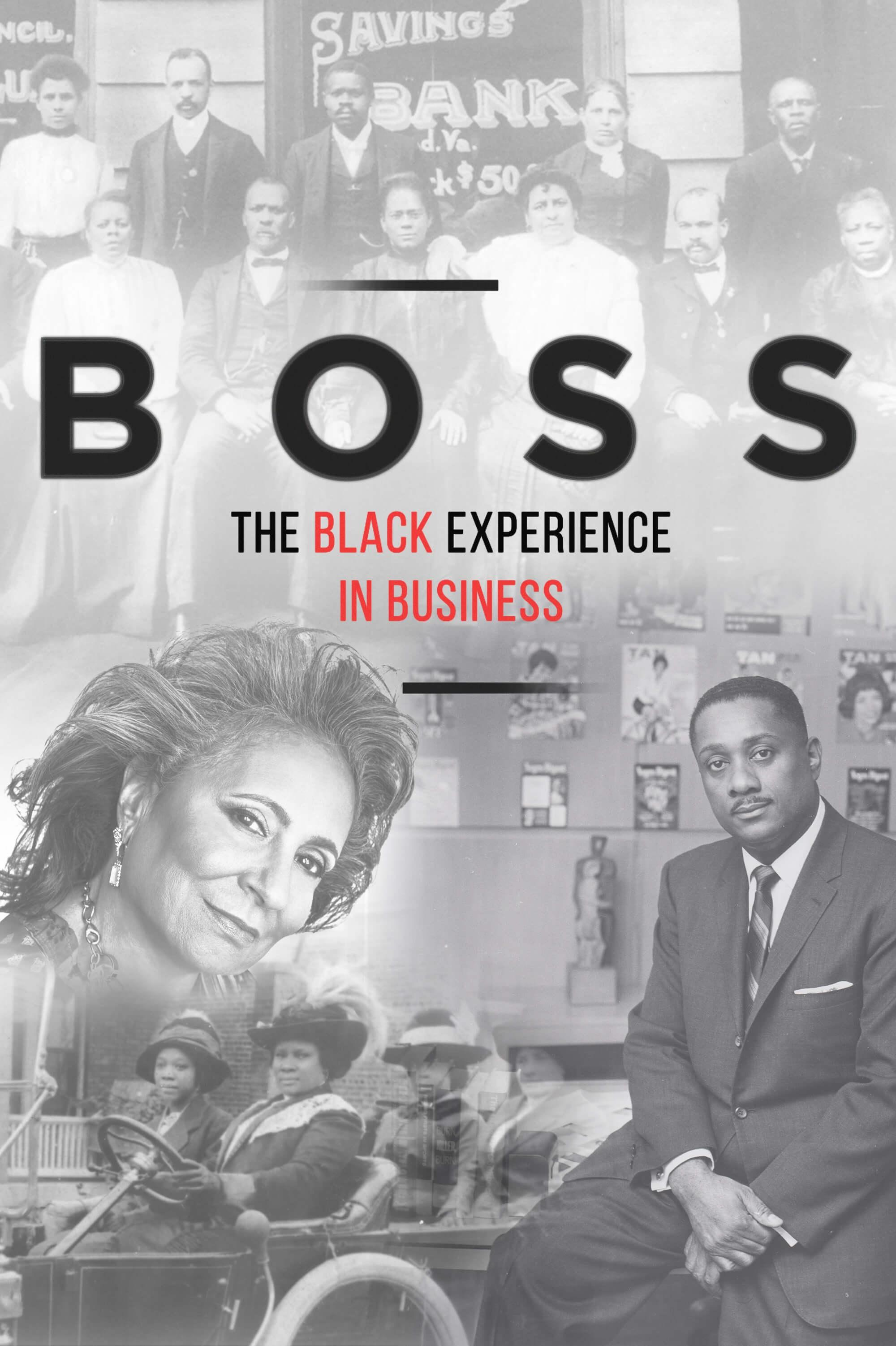 boss film pbs