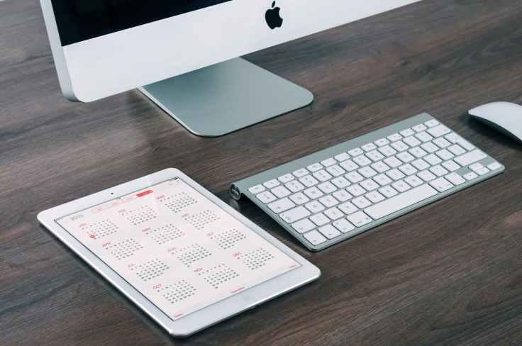 app apple calendar computer